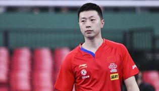 2020乒乓球最新世界排名:陳夢位列世界女單第一