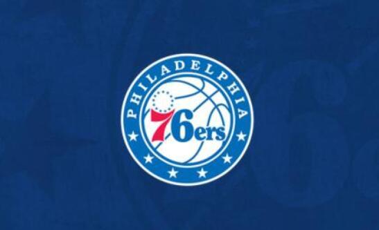 NBA2019-2020賽季76人常規賽賽程 比賽戰報分析