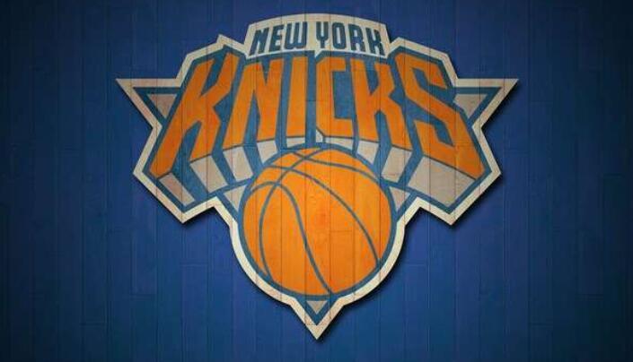 NBA2019-2020賽季尼克斯常規賽賽程 比賽戰報分析