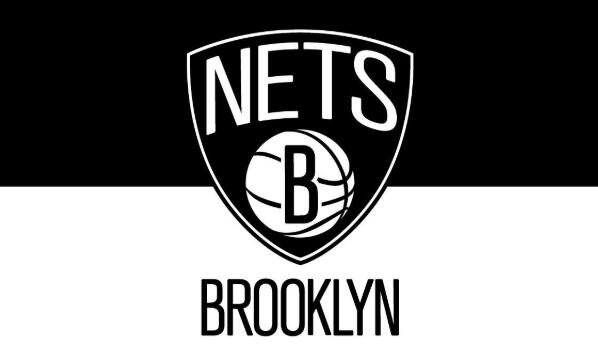 NBA2021赛季篮网队赛程