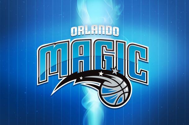 NBA2019-2020賽季魔術常規賽賽程 比賽戰報分析