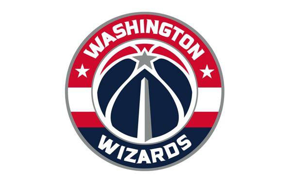 NBA2019-2020賽季奇才常規賽賽程 比賽戰報分析
