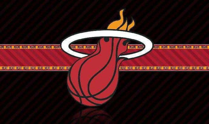 NBA2019-2020賽季熱火常規賽賽程 比賽戰報分析