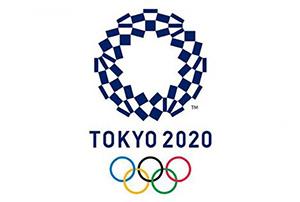 東京奧運會推遲到2020年舉辦不合法?