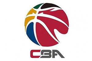 CBA所有球員接受新冠檢測 拒絕回到中國的外援將禁賽三年