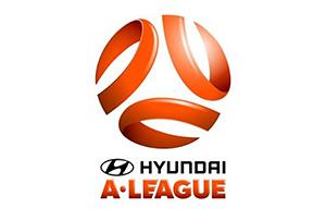 澳超聯賽確認因疫情暫停 聯賽恢複時間待定