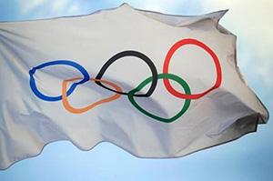 國際奧委會官方確定東京奧運會將推遲