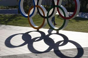 東京奧運會推遲日本麵臨經濟考驗