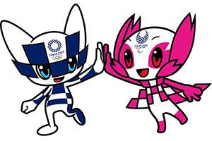 東京奧運會推遲造成連鎖反應 多個造勢活動被取消