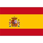 2020歐洲杯西班牙陣容名單