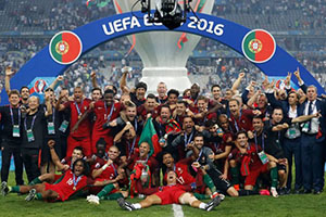 欧洲杯F组赛程-欧洲杯F组比赛场地-欧洲杯F组积分榜