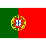 2020歐洲杯葡萄牙陣容名單
