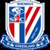 上海綠地申花足球俱樂部介紹