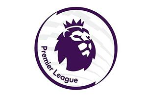 2020-2021賽季英格蘭足球超級聯賽積分榜