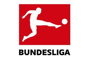 2020-2021賽季德國足球甲級聯賽賽程時間表