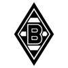 2020-2021賽季歐冠聯賽門興格拉德巴赫陣容