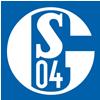 沙爾克04足球俱樂部介紹