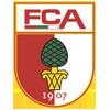 奧格斯堡足球俱樂部介紹