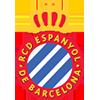 西班牙人足球俱樂部介紹