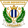 萊加內斯足球俱樂部介紹
