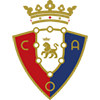 奧薩蘇納足球俱樂部介紹