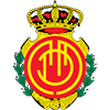 皇家馬略卡足球俱樂部介紹