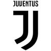 2019-2020賽季歐冠聯賽尤文圖斯陣容
