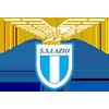 2020-2021賽季歐冠聯賽拉齊奧陣容