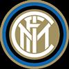 2019-2020賽季歐冠聯賽國際米蘭陣容