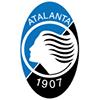 2019-2020賽季歐冠聯賽亞特蘭大陣容
