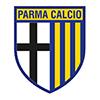帕爾馬足球俱樂部介紹