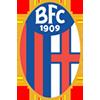 博洛尼亞足球俱樂部介紹