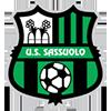 薩索洛足球俱樂部介紹
