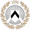 烏迪內斯足球俱樂部介紹
