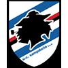 桑普多利亞足球俱樂部介紹