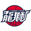 CBA时代中国广州篮球队介绍