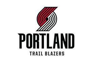 NBA2019-2020賽季開拓者常規賽賽程 比賽戰報分析
