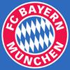 拜仁慕尼黑(歐冠)