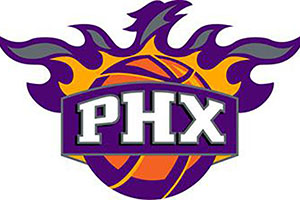 NBA2019-2020賽季太陽常規賽賽程 比賽戰報分析