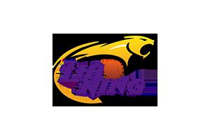 CBA2020-2021賽季遼寧男籃賽程比賽戰報分析