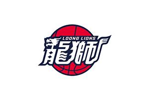 CBA2020-2021賽季廣州男籃賽程