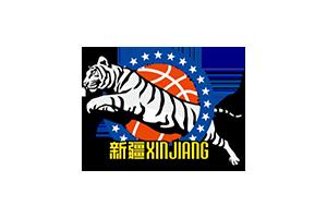 CBA2020-2021赛季新疆男篮赛程