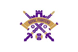 CBA2020-2021赛季北控男篮赛程