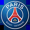 2019-2020賽季歐冠聯賽巴黎聖日耳曼陣容