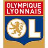 2019-2020賽季歐冠聯賽裏昂陣容