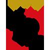2020-2021賽季歐冠聯賽阿賈克斯陣容