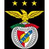 2020-2021賽季歐冠聯賽本菲卡陣容