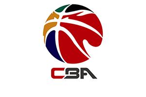 CBA总决赛确定将在青岛举行 仍为赛会制