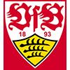 斯圖加特足球俱樂部介紹