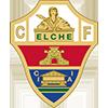 埃爾切足球俱樂部介紹